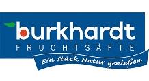 Burkhardt