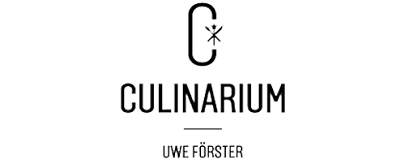 Uwe Förster Culinarium Catering