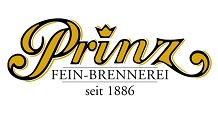 Prinz