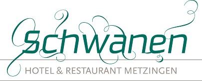 Hotel Schwanen Metzingen Catering