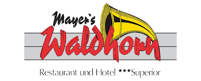 Mayers Waldhorn Catering