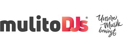 mulito DJ