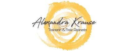 Alexandra Krause