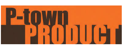 p_town_product