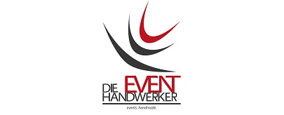 Eventhandwerker
