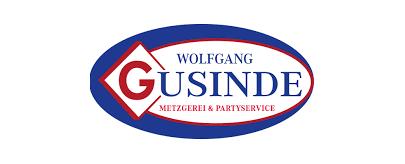 Gusinde