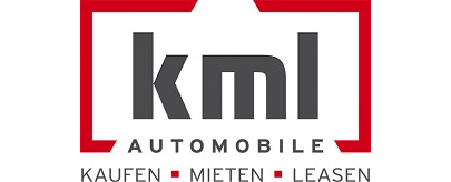 KML_logo