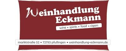 Weinhandlung_Eckmann